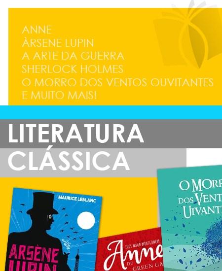 Literatura Clássica