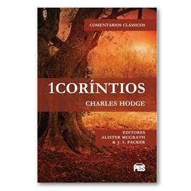 1 Coríntios | Charles Hodge