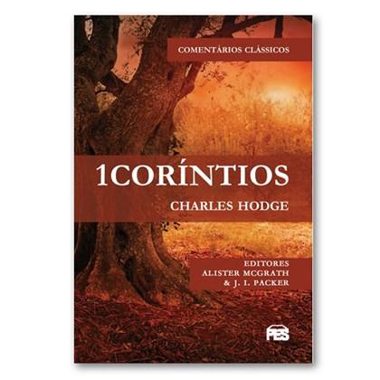 1 Coríntios   Charles Hodge