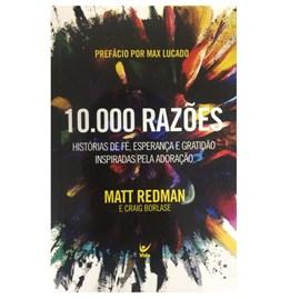 10.000 Razões | Norman Geisler