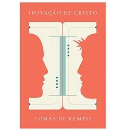 A Imitação De Cristo | Tomás De Kempis