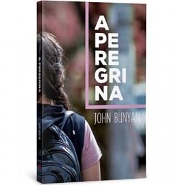 A Peregrina | John Bunyan