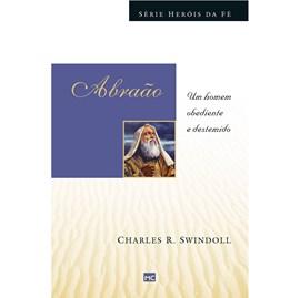 Abraão | Charles R. Swindoll