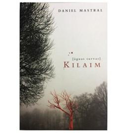 Aguas Turvas Kilaim | Daniel Mastral