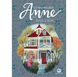 Anne de Ingleside | Lucy Maud Montgomery