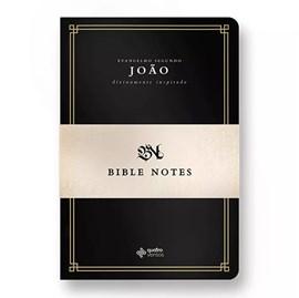 BIBLE NOTES | Evangelho de João