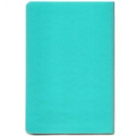 Bíblia De Estudo Joyce Meyer | NVI | Letra Média | Capa Azul Tifany