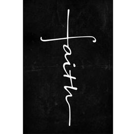 Bíblia Faith (Fé)| NVT | Capa Dura Branca