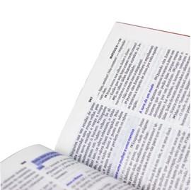 Bíblia Sagrada Ilustrada com a turma do Smilingüido | NTLH | Média Capa Dura