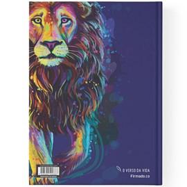 Bíblia Sagrada Vencedor Nova Aslam  | NAA | Letra Normal | Capa Dura