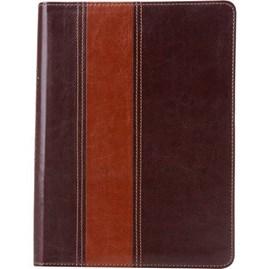 Bíblia Thompson | AEC | Capa Marrom