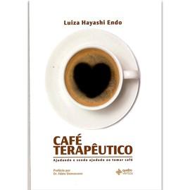 Café terapêutico   Luiza Hayashi Endo