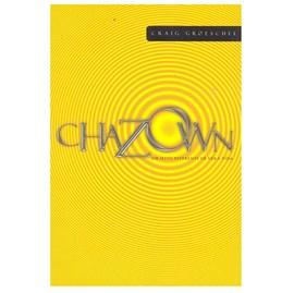 Chazown | Um jeito diferente de ver a vida | Craig Groeschel