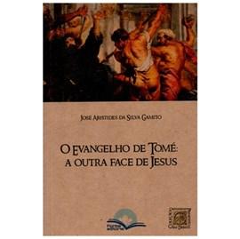 Coleção Cristianismo Primitivo em Debate Apócrifos Comentados | Eduardo Proença