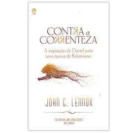 Contra a Correnteza | John Lennox