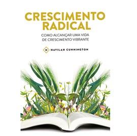 Crescimento Radical | Havilah Cunnington