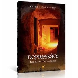 Depressão  | Esther Carrenho