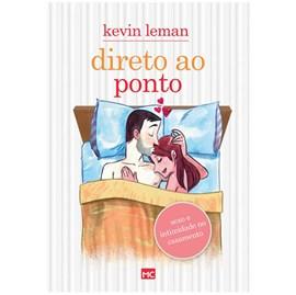 Direto ao Ponto | Kevin Leman