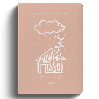 Enquanto Isso Journal | Fernanda Witwytzky