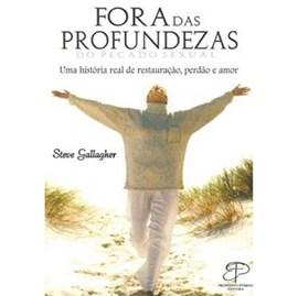 Fora das Profundezas do Pecado Sexual | Steve Gallagher