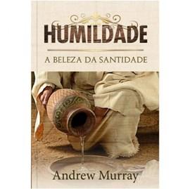 Humildade | Andrew Murray