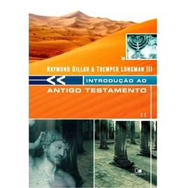 Introdução ao Antigo Testamento | Dillard