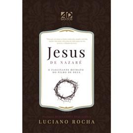 Jesus de Nazaré | Luciano Rocha