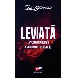 Leviatã | Luiz Hermínio