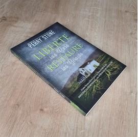 Liberte Sua Casa Restaure Sua Geração | Perry Stone