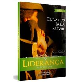 Liderança no Reino de Deus | Luiz Hermínio
