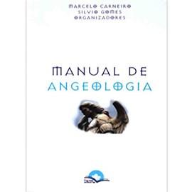 Manual de Angeologia | Marcelo Carneiro
