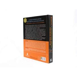 Manual de arqueologia bíblica Thomas Nelson | Randall Price