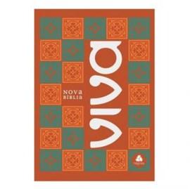Nova Bíblia Viva | Clássica