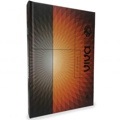 Nova Bíblia Viva | NBV Letra Grande | Reino