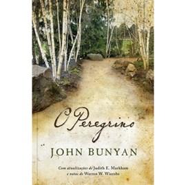 O Peregrino | Brochura  | John Bunyan