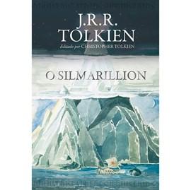 O Silmarillion | J. R. R. Tolkien
