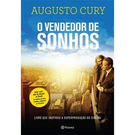 O Vendedor de Sonhos | Augusto Cury