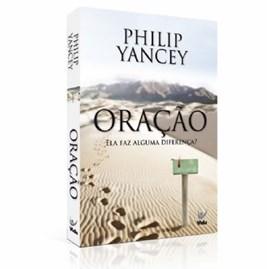 Oração | Philip Yancey