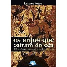 Os Anjos que Caíram do Céu | Kenner Terra