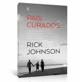 Pais Curados | Rick Johnson