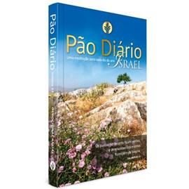 Pão Diário Vol. 23 | Brochura Israel