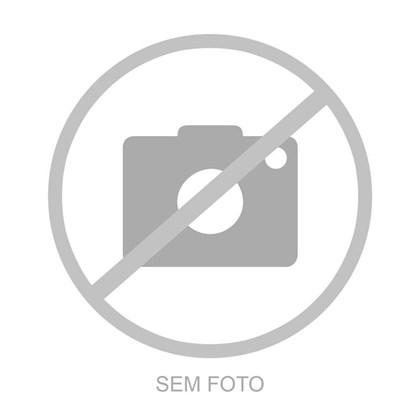 Baby Look Gratidão Letreiro | Branca | Pecado Zero