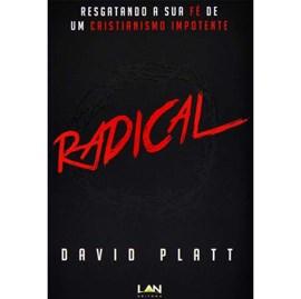 Radical | David Platt