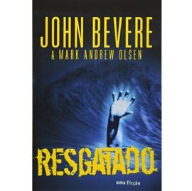 Resgatado | John Bevere