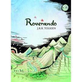 Roverando Tolkien, J.R.R.