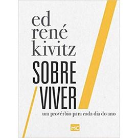 Sobre Viver |  Ed. René Kivitz