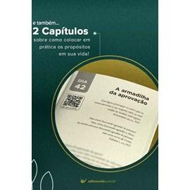 Uma Vida com Propósitos | Rick Warren