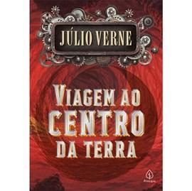 Viagem ao Centro da Terra | Júlio Verne