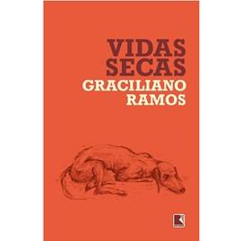 Vidas Secas | Graciliano Ramos