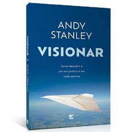 Visionar | Andy Stanley